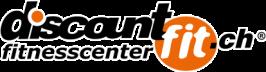 discountfit-logo-1080