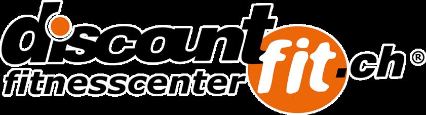 discountfit-logo-footer